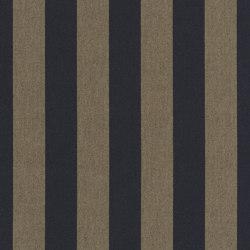 Kappa 2.0 - 218 terra | Tessuti decorative | nya nordiska