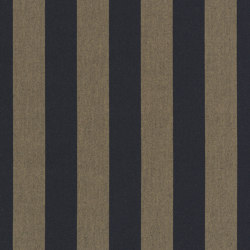 Kappa 2.0 - 218 terra | Tejidos decorativos | nya nordiska