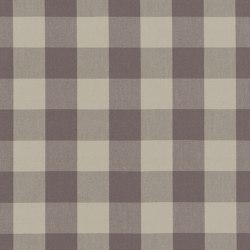 Kappa-Check 2.0 - 241 nocciola | Drapery fabrics | nya nordiska