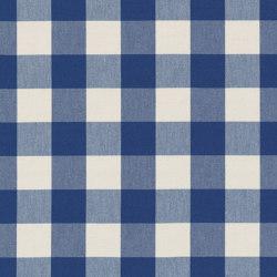 Kappa-Check 2.0 - 249 marine | Drapery fabrics | nya nordiska