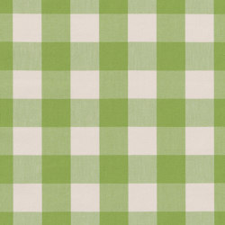 Kappa-Check 2.0 - 251 spring | Drapery fabrics | nya nordiska