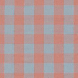 Kappa-Check 2.0 - 255 provence | Drapery fabrics | nya nordiska