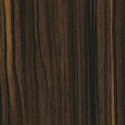 Sulawesi Macassar Brown | Wood panels | Pfleiderer