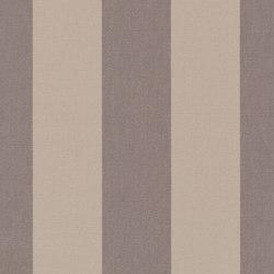 Alpha 2.0 - 301 nocciola | Drapery fabrics | nya nordiska
