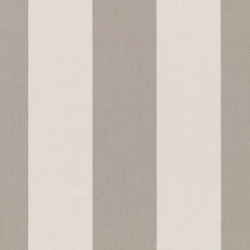 Alpha 2.0 - 302 hazel | Drapery fabrics | nya nordiska