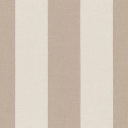Alpha 2.0 - 303 sand | Tejidos decorativos | nya nordiska