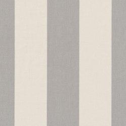 Alpha 2.0 - 304 smoke | Tessuti decorative | nya nordiska