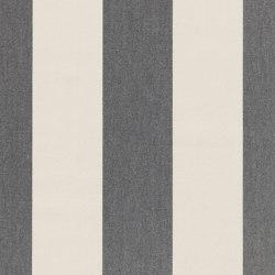 Alpha 2.0 - 305 nero | Tessuti decorative | nya nordiska