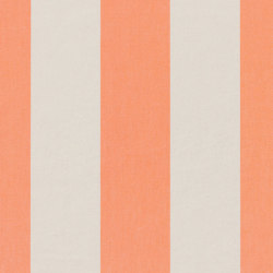 Alpha 2.0 - 307 orange | Tejidos decorativos | nya nordiska