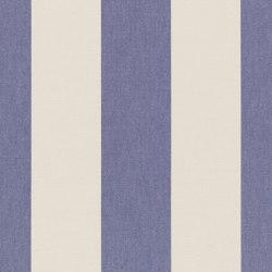 Alpha 2.0 - 309 marine | Tessuti decorative | nya nordiska