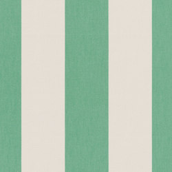 Alpha 2.0 - 310 smaragd | Tejidos decorativos | nya nordiska