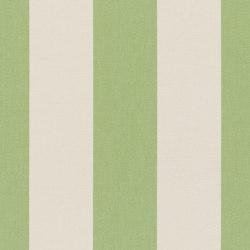 Alpha 2.0 - 311 spring | Tessuti decorative | nya nordiska