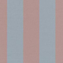 Alpha 2.0 - 315 provence | Tessuti decorative | nya nordiska
