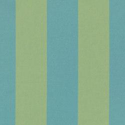 Alpha 2.0 - 316 riviera | Drapery fabrics | nya nordiska