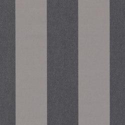Alpha 2.0 - 317 stone | Tessuti decorative | nya nordiska
