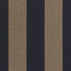 Alpha 2.0 - 318 terra | Tessuti decorative | nya nordiska
