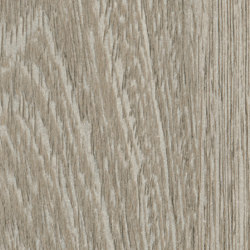 Silver Wenge | Wood panels | Pfleiderer