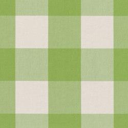 Alpha-Check 2.0 - 351 spring | Drapery fabrics | nya nordiska