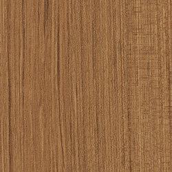 Golden Teak | Planchas de madera | Pfleiderer