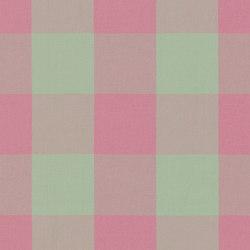 Alpha-Check 2.0 - 354 bretagne | Drapery fabrics | nya nordiska
