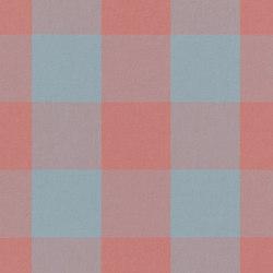 Alpha-Check 2.0 - 355 provence | Drapery fabrics | nya nordiska