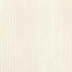Navarra Pine | Wood panels | Pfleiderer
