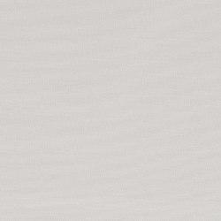 Lara - 04 champagne | Tejidos decorativos | nya nordiska