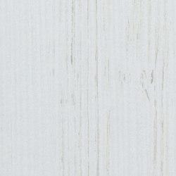 Anderson Pine White | Wood panels | Pfleiderer