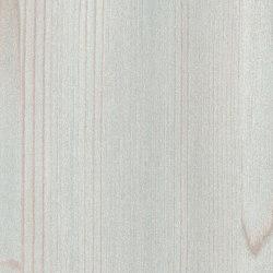 Baltico Pine White | Planchas de madera | Pfleiderer