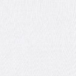Lea CS - 01 white | Tejidos decorativos | nya nordiska