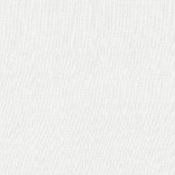 Lea CS - 02 ivory | Tejidos decorativos | nya nordiska