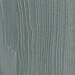 Jacobsen Pine Blue | Wood panels | Pfleiderer