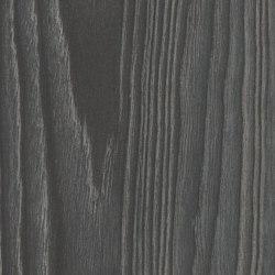 Jacobsen Pine Black | Wood panels | Pfleiderer
