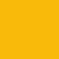 Egg Yolk Yellow | Wood panels | Pfleiderer