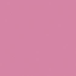 Hydrangea | Planchas de madera | Pfleiderer