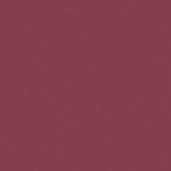 Cranberry | Wood panels | Pfleiderer