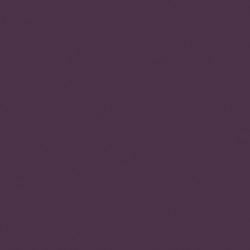 Purple | Planchas de madera | Pfleiderer