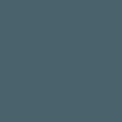 Skaggerak | Wood panels | Pfleiderer