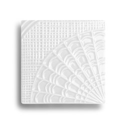 Gaudí Pearl | Ceramic tiles | Mambo Unlimited Ideas