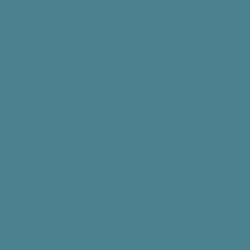 Stratus | Wood panels | Pfleiderer