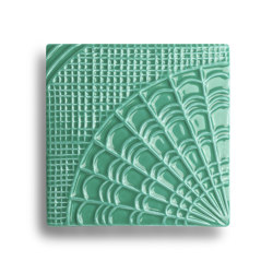 Gaudí Dream | Ceramic tiles | Mambo Unlimited Ideas