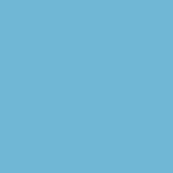Kavala | Planchas de madera | Pfleiderer