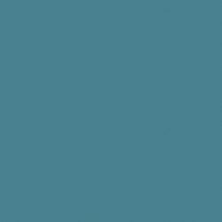 Icarus | Planchas de madera | Pfleiderer