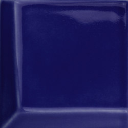 Douro Tile Cobalt | Ceramic tiles | Mambo Unlimited Ideas