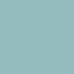 Hudson | Planchas de madera | Pfleiderer