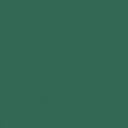 Ivy | Wood panels | Pfleiderer