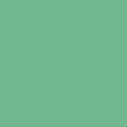 Saragossa | Planchas de madera | Pfleiderer