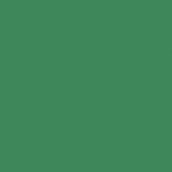 Jade | Wood panels | Pfleiderer