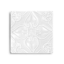 Pattern Pearl | Ceramic tiles | Mambo Unlimited Ideas