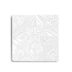 Pattern White | Piastrelle ceramica | Mambo Unlimited Ideas